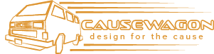 Causewagon Logo